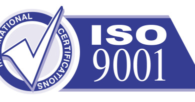 AUDIT INTERNAL INTEGRASI SISTEM ISO 9001, ISO 14001 & OHSAS 18001 (BASED ON ISO 19011)