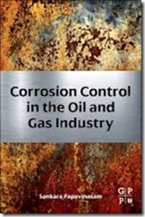 CORROSION CONTROL AND MONITOR IN GAS AND PETROLEUM INDUSTRY