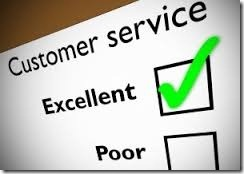 Pelatihan Effective Skill for Customer Service Excellent