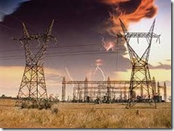 ELECTRICAL TRANSFORMER TESTING AND MAINTENANCE