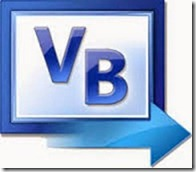 Excellent Automation Process with Visual Basic Application For Excel 2007