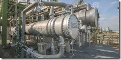 HEAT EXCHANGER DESING, OPERATION MAINTENANCE AND TROUBLE SHOOTING