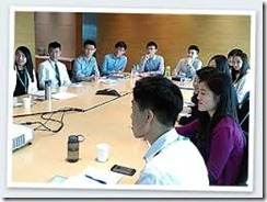 HOW TO DESIGN MANAGEMENT TRAINEE PROGRAM