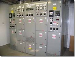 Industrial Power Systems Engineering & Device Coordination For Industrial & Commercial Power Systems