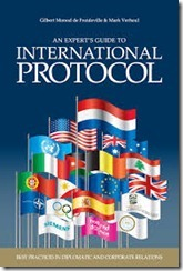 Relations & International Protocol