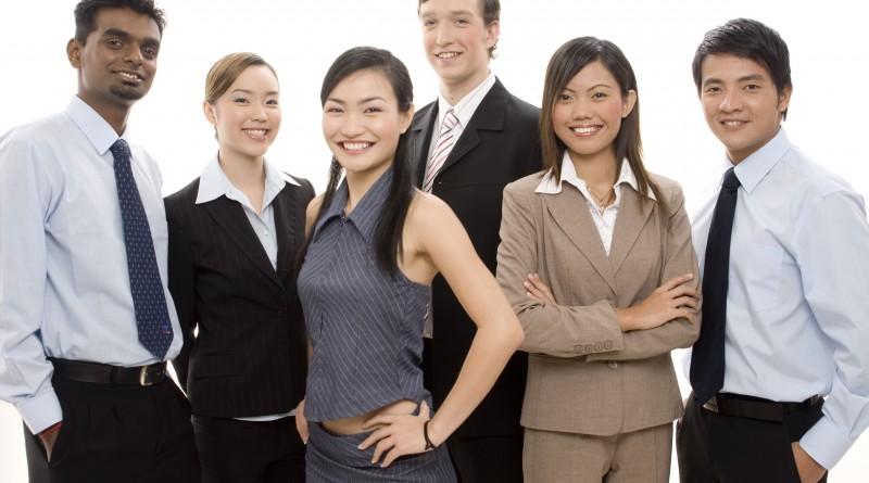 Business-Professionalism