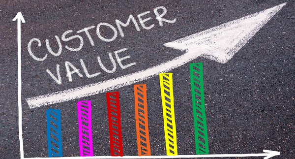 Customer Value Solutions