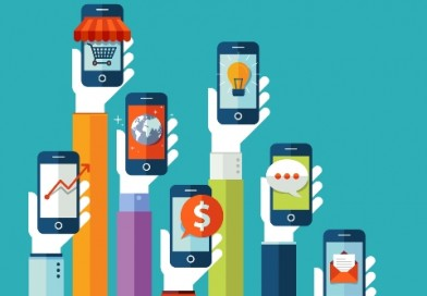 E-bussiness & E-commerce