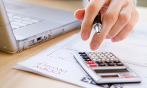 Pelatihan Accounting and Tax Planning
