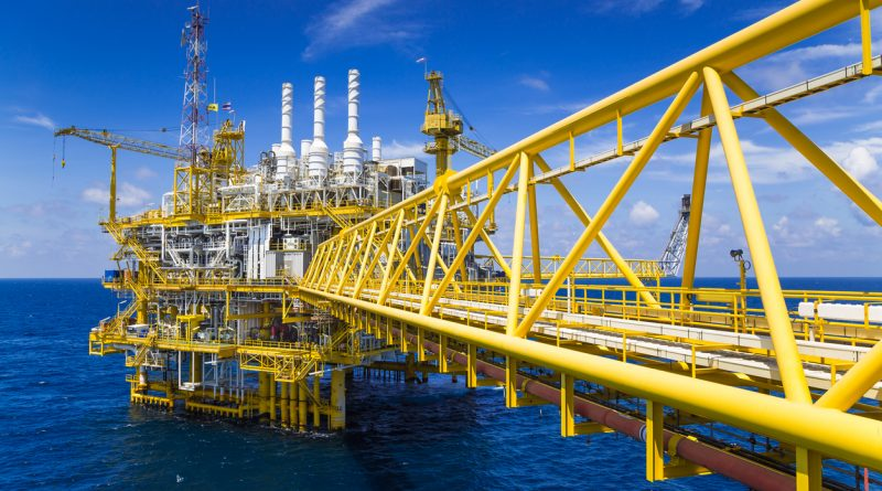PELATIHAN-LEGAL-ASPECT-IN-OIL-GAS-INDUSTRIES