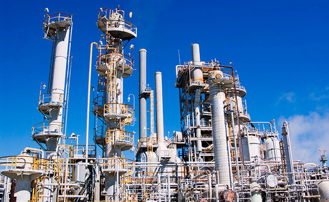 PELATIHAN MINI BUSINESS & ADMINISTRATIONS FOR OIL AND GAS INDUSTRY