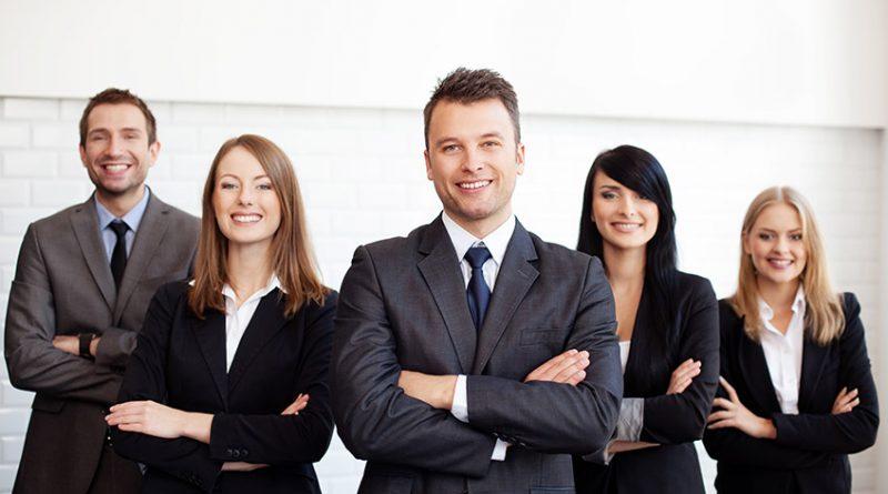 Pelatihan ISO 26000 CSR Guidance (Sistem Manajemen Corporate Social Responsibility)