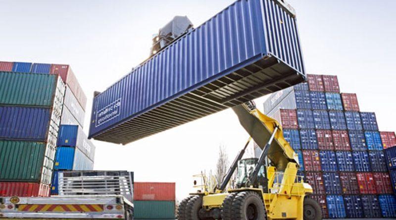 TRAINING CUSTOM PROCEDURE, SHIPPING & EXPORT-IMPORT DOCUMENT