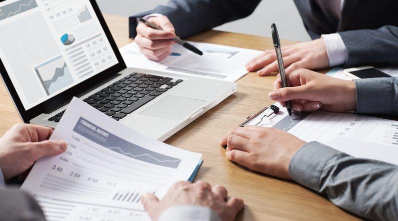 Training-Audit-Integrasi-Sistem-Manajemen