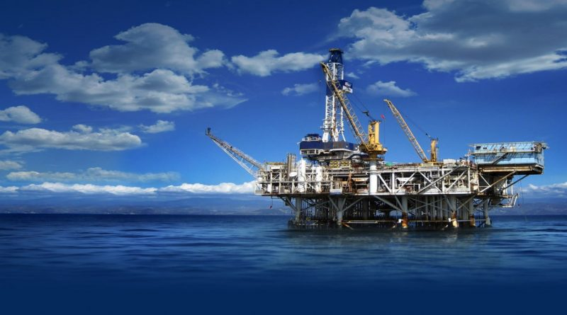 Training Risk Management in Oil and Gas Industry Concept, Implementation and Manual