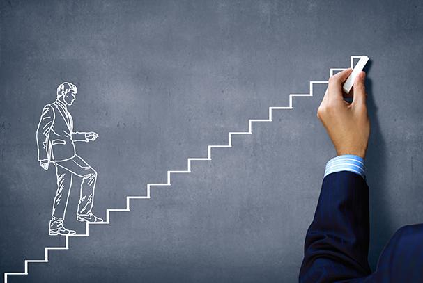 Training Achivement Motivation