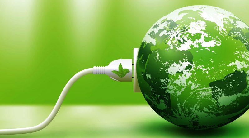 Training Kesehatan dan Degradasi Lingkungan