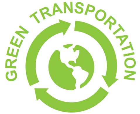 Training Green Transportation