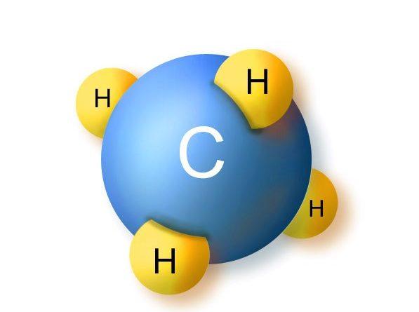 Training Geokimia Eksplorasi Hidrokarbon
