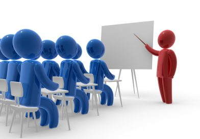 Training Continuous Improvement Training : Effective Small Group Activities (SGA) Program