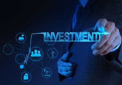 Training Establish Return on Investment