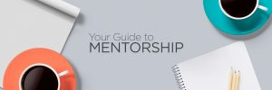 Training Mentorship: Launching an Initiative