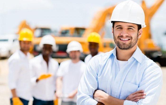 PELATIHAN Memahami Prosedur Penggunaan Tenaga Kerja Asing