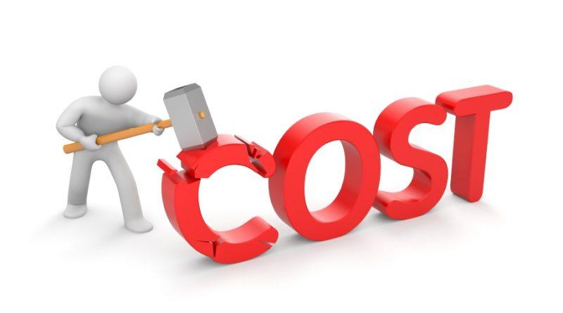 PELATIHAN Memangkas Biaya Dengan Lean Logistic