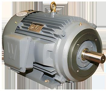 PELATIHAN Motor dan Kontrol Motor