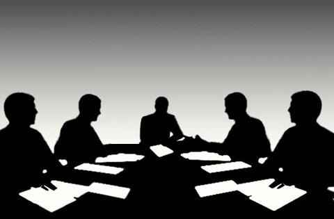PELATIHAN Rapat Manajemen