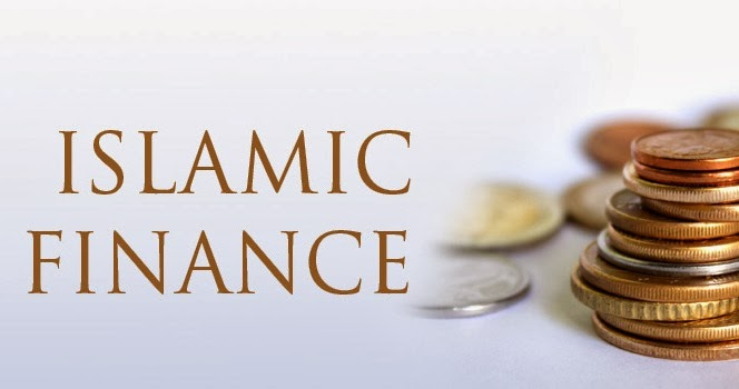 PELATIHAN Struktur Pembiayaan Syariah