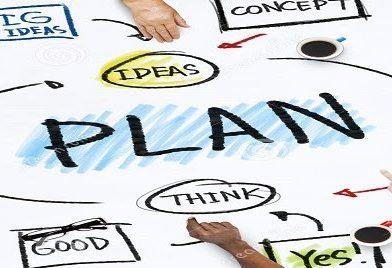 Pelatihan Effective Meeting Planning