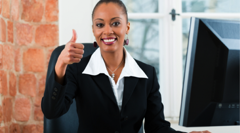 Pelatihan Keterampilan Manajerial Dan Pemimpin Untuk Sekretaris Administrator