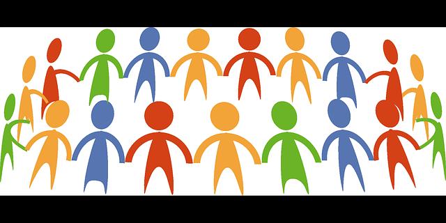Pelatihan Manajemen Komunitas di Sekitar Perusahaan