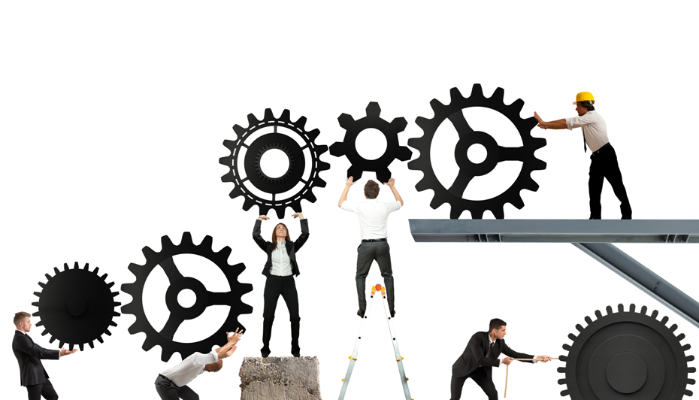 Pelatihan Manajemen Manufaktur yang Efektif