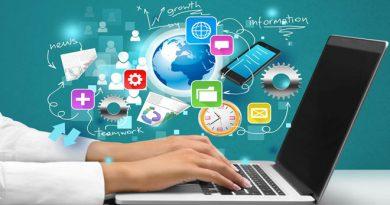 Pelatihan Manajemen Sistem Keamanan Teknologi Informasi