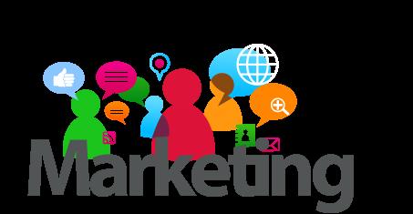 Pelatihan Mengukur Kinerja Pemasaran