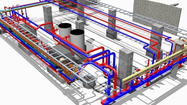 Pelatihan Pemeliharaan Sistem Mekanik
