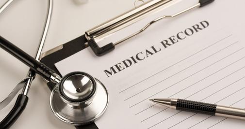 Pelatihan Rencana Tanggap Darurat Medis