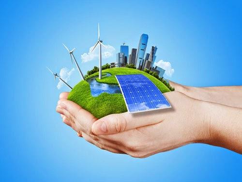 Training Eksplorasi dan Eksploitasi Sumber Daya Energy