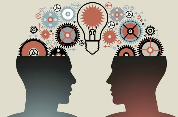 Training Innovation Management