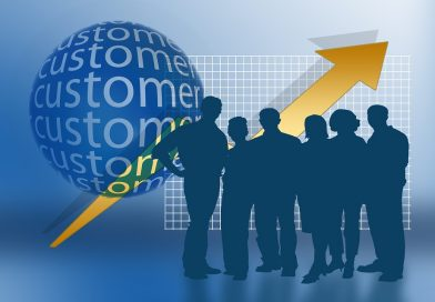 Training Generate Customer Interest