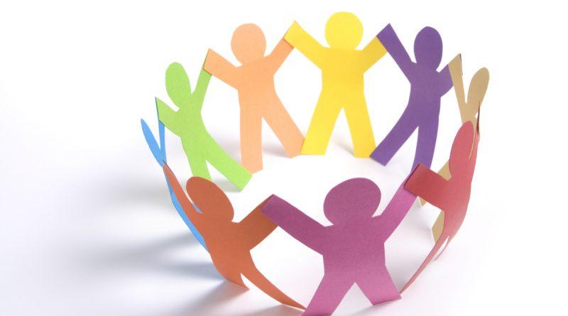 Pelatihan Coaching Supportive & Directive Approaches