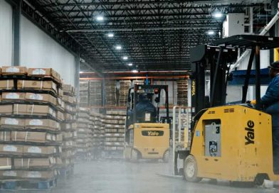 PELATIHAN COLD STORAGE : Principle, Operation & Troubleshooting