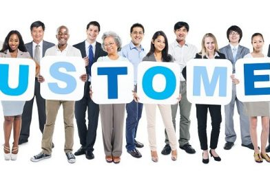 Training Effective Customer Relationship Service
