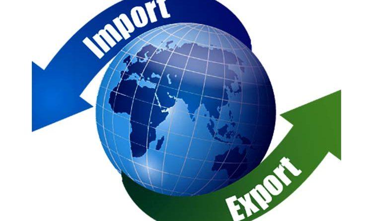 Pelatihan Prosedur Ekspor Impor