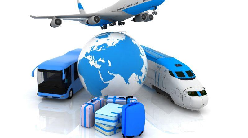 PELATIHAN Manajemen Transportasi Strategis