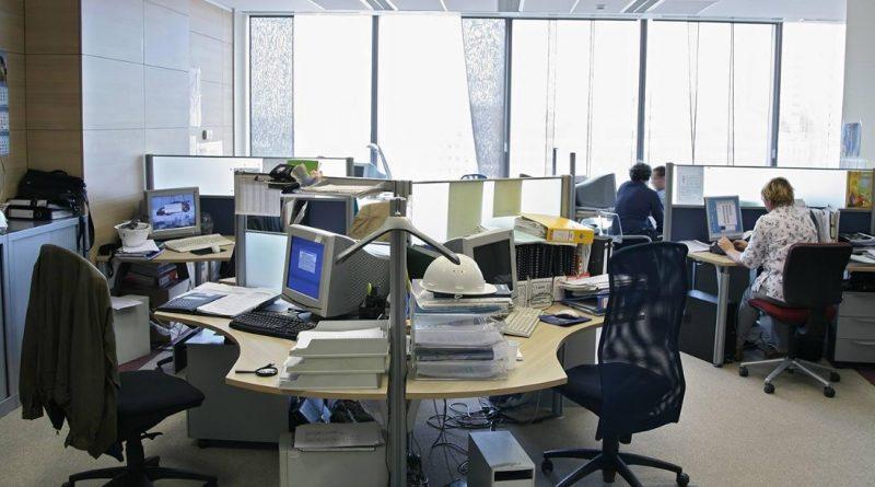 PELATIHAN Efektif Manajemen Kantor Dan Arsip