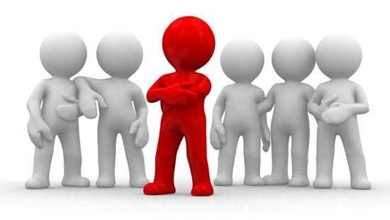 PELATIHAN Kepribadian yang Kuat untuk Presentasi Bisnis yang Kuat