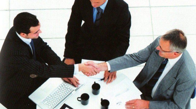 PELATIHAN Keterampilan Melobi dan Negosiasi untuk Manajer